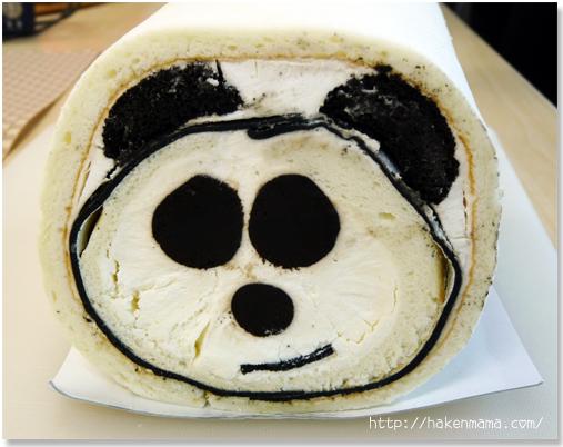 パンダの画像 p1_26